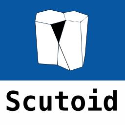 Scutoid React